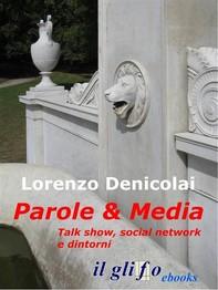 Parole & Media - Librerie.coop