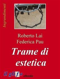 Trame di estetica - Librerie.coop