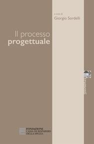 Il processo progettuale - copertina