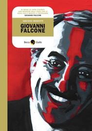 Giovanni Falcone - copertina