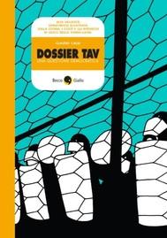 Dossier TAV - copertina