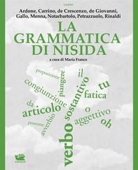 La grammatica di Nisida - Librerie.coop