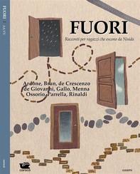 Fuori - Librerie.coop