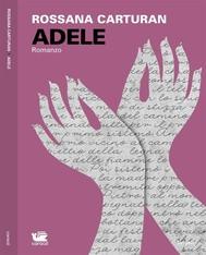 Adele - copertina