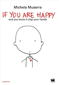 If you are happy (ita) - Librerie.coop