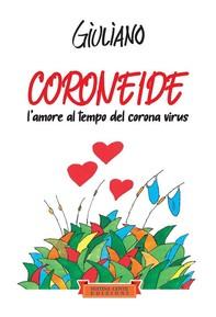 Coroneide - Librerie.coop