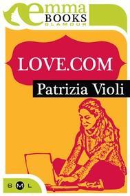 Love.com - copertina