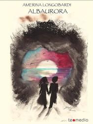 Albaurora - copertina