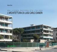 L'architettura di Luigi Carlo Daneri - copertina