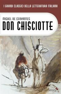 Don Chisciotte - Librerie.coop