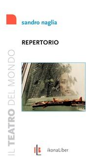 Repertorio - Librerie.coop