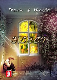 310307 - copertina
