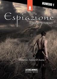 Espiazione - Eterno Ritorno - copertina