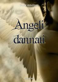 Angeli dannati - copertina