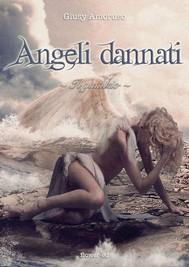 Angeli dannati. Il giudizio - copertina