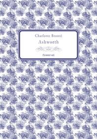 Ashworth - Librerie.coop