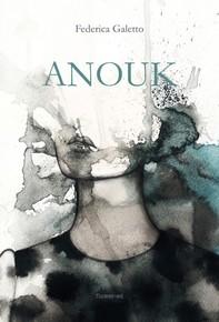 Anouk - Librerie.coop