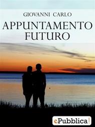 Appuntamento Futuro - copertina