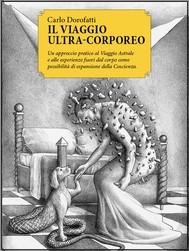 Il viaggio ultra-corporeo - copertina
