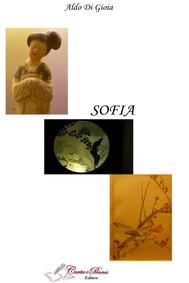 Sofia - copertina