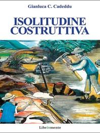 Isolitudine costruttiva - Librerie.coop