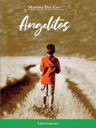 Angelitos - Librerie.coop