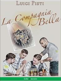 La compagnia bella - Librerie.coop