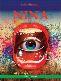 Nina - Librerie.coop