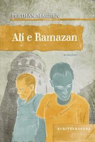 Ali e Ramazan - copertina