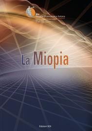 La miopia - copertina