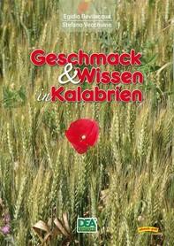 Geschmack & Wissen in Kalabrien - Librerie.coop
