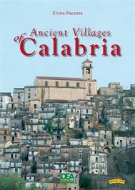 Ancient Villages of Calabria - copertina