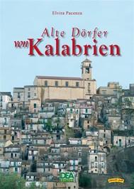 Alte Dörfer von Kalabrien - copertina