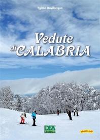 Vedute di Calabria - Librerie.coop