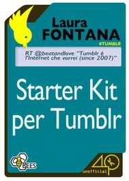 Starter Kit per Tumblr - copertina