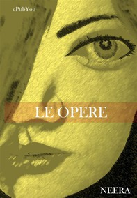 Le opere - Librerie.coop