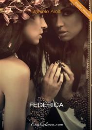 Federica - copertina