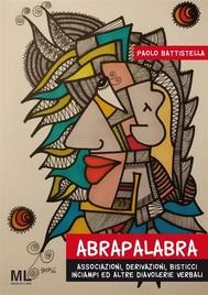Abrapalabra - copertina