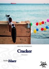 Cracker - copertina