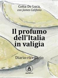 Il profumo dell'Italia in valigia - Librerie.coop