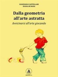 Dalla geometria all'arte astratta - Librerie.coop