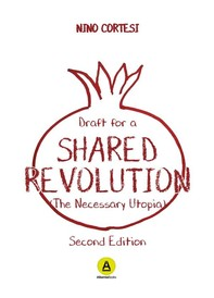 Draft for a Shared Revolution - Librerie.coop