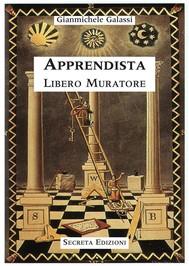 Apprendista Libero Muratore - copertina