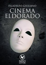 Cinema Eldorado - Librerie.coop