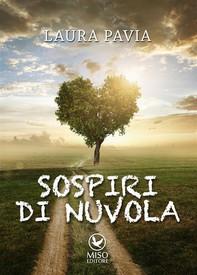Sospiri di nuvola - Librerie.coop