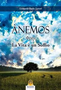 ANEMOS - Librerie.coop