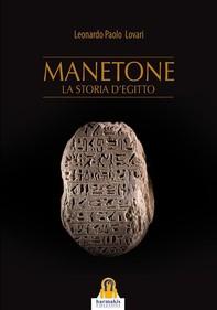 Manetone - Librerie.coop