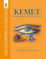Kemet - Librerie.coop