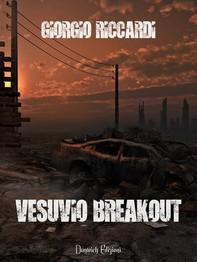 Vesuvio Breakout - Librerie.coop
