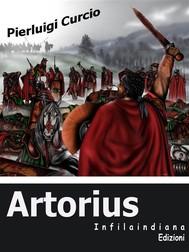 Artorius - copertina